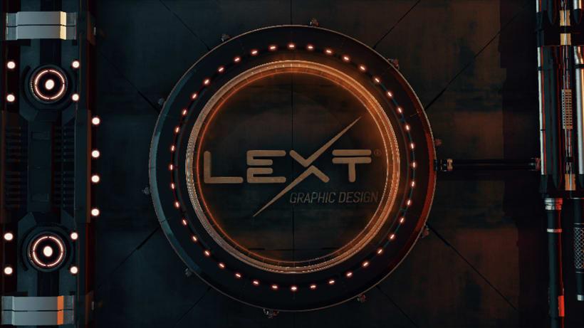 Lext Designer 0