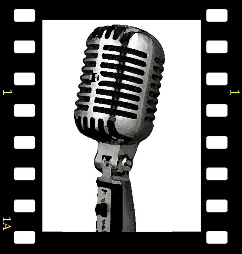 Cinefónica, editor y creador de contenidos en blog sobre música y cine. https://cinefonica.wordpress.com/ 0
