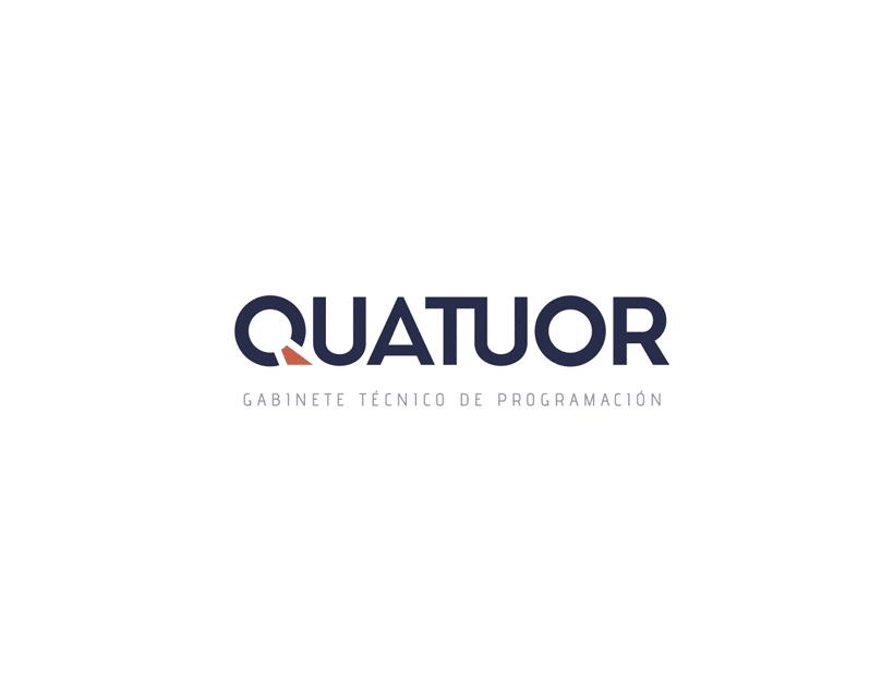 Quatuor 0