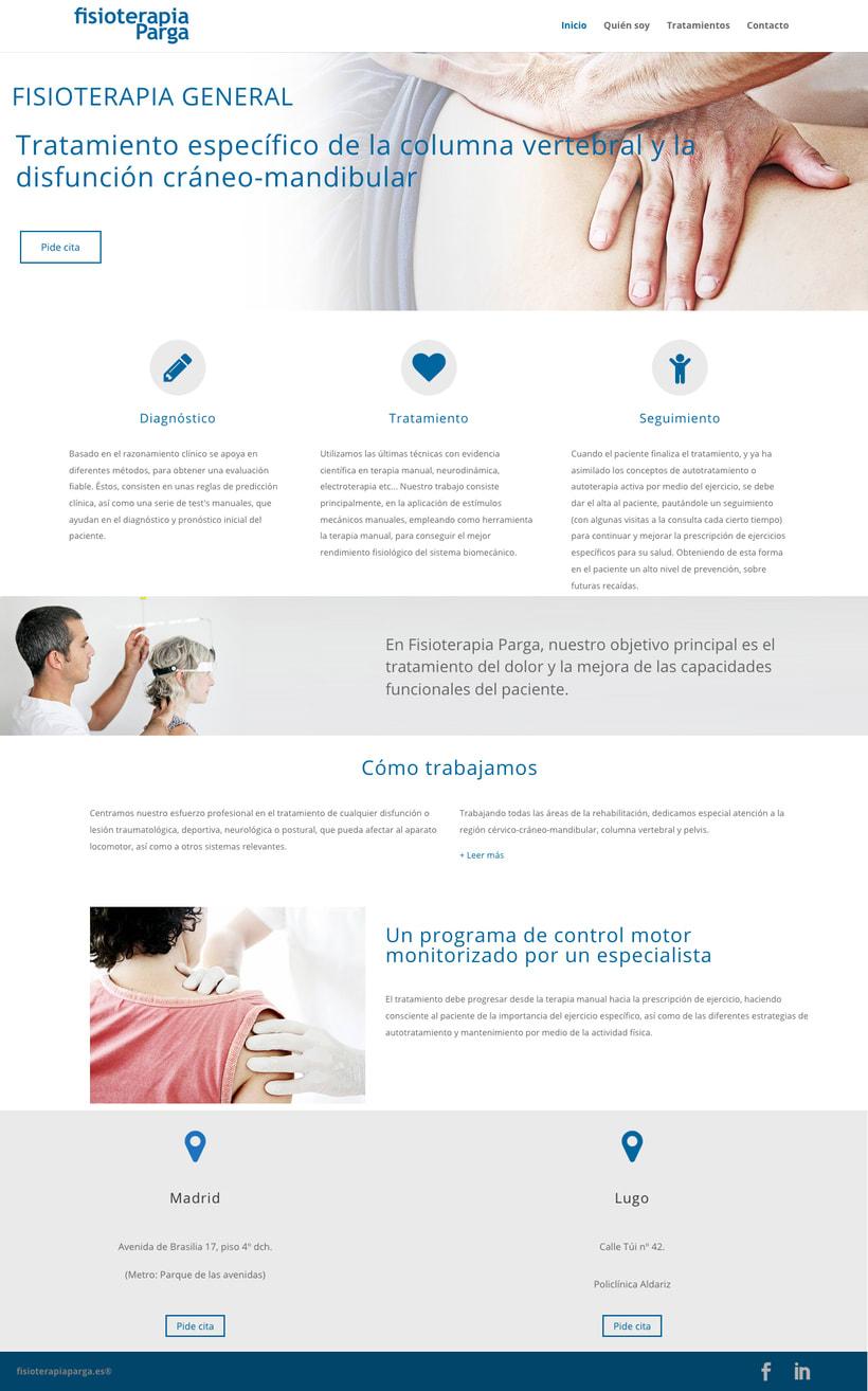 Diseño corporativo y diseño web 4