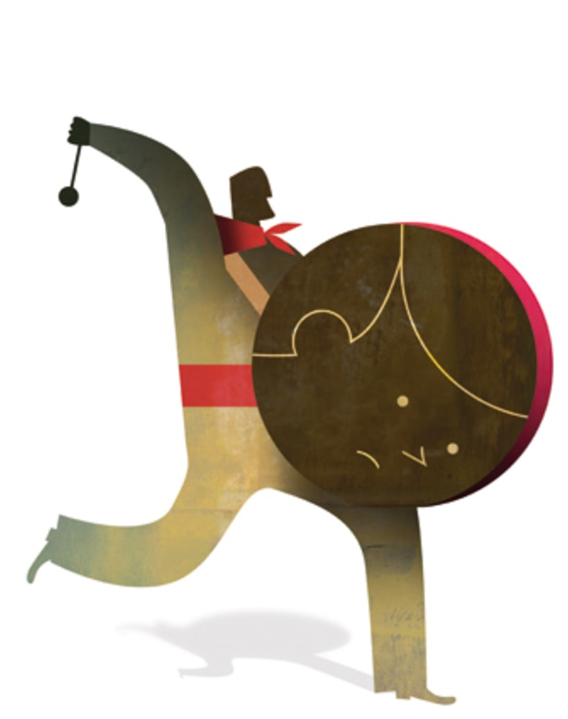 Cepas nómadas | libro de cuentos entorno al vino 1