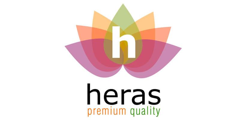 Creación de logotipo para empresa de productos de horticultura de alta calidad. -1
