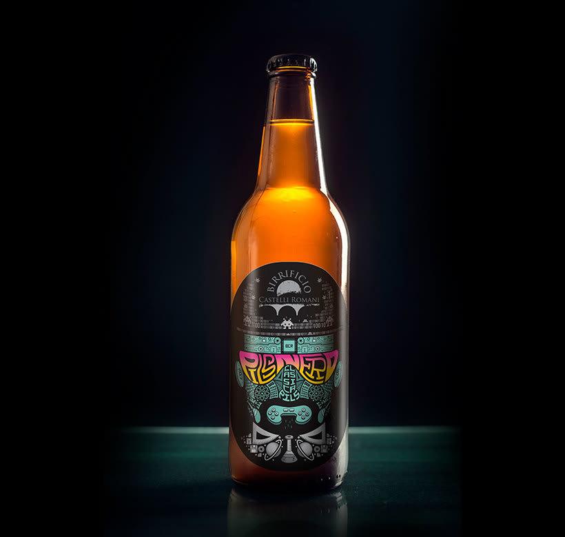 Los 100 mejores diseños de cerveza del mundo 168