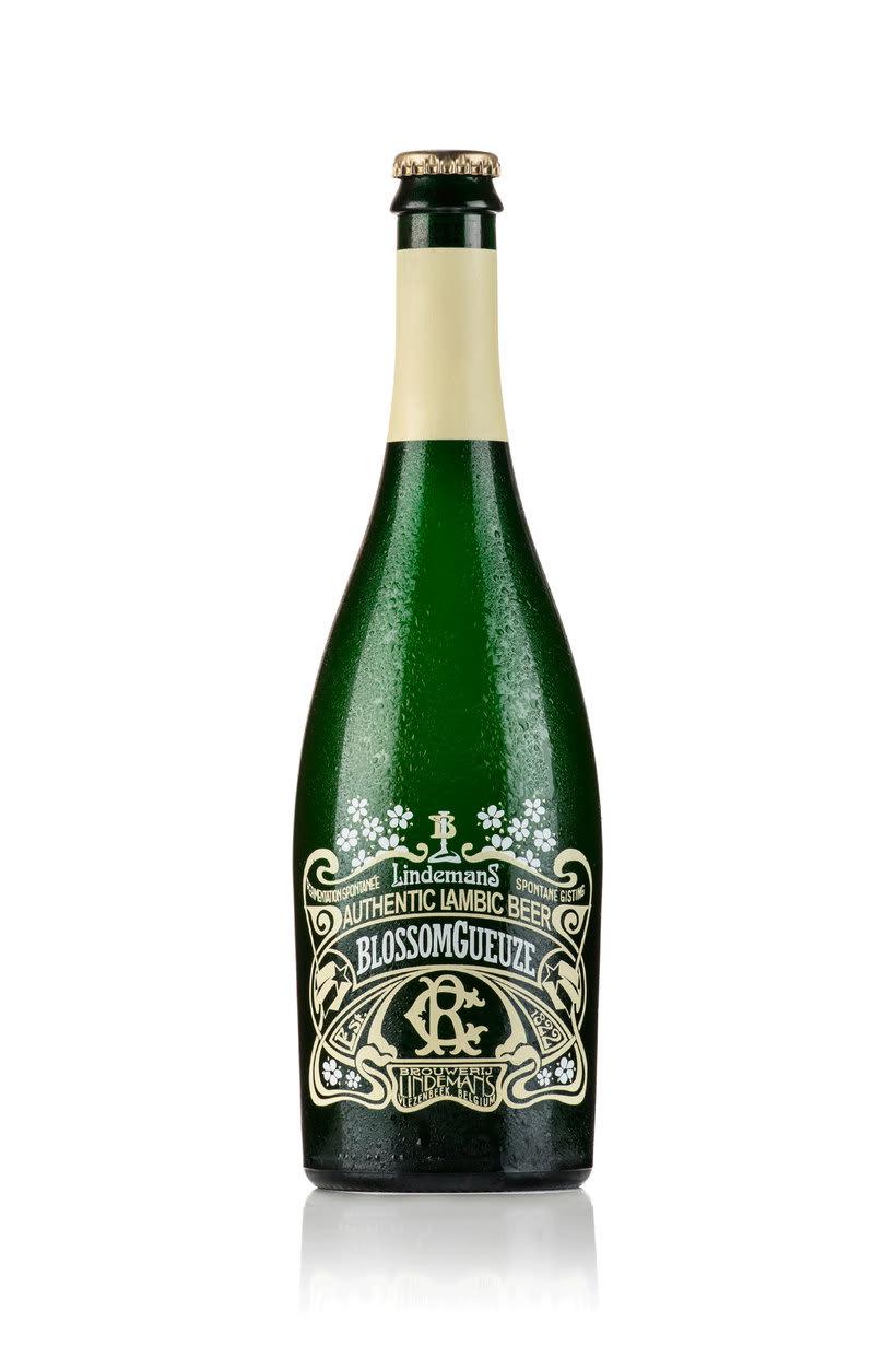 Los 100 mejores diseños de cerveza del mundo 170
