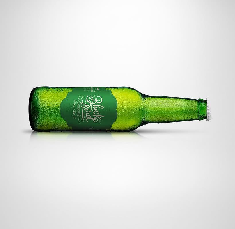 Los 100 mejores diseños de cerveza del mundo 172