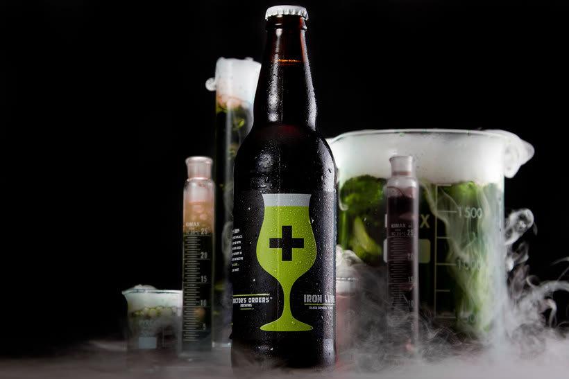 Los 100 mejores diseños de cerveza del mundo 180