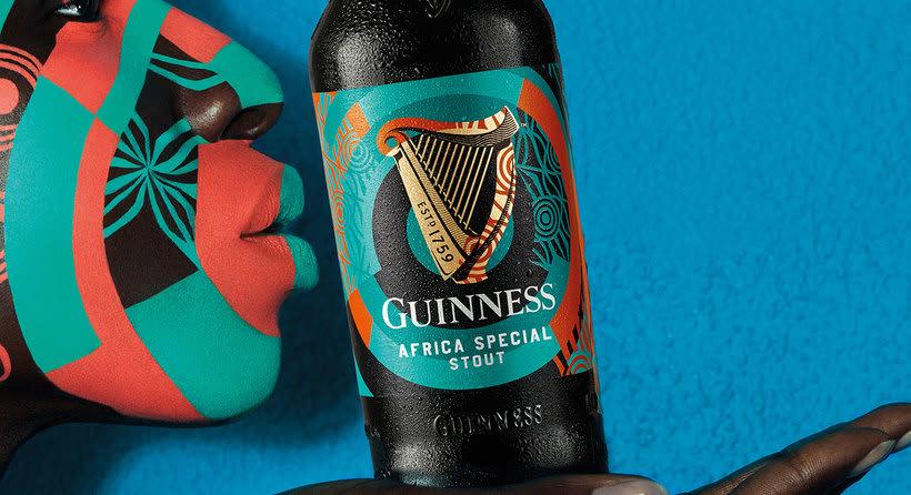 Los 100 mejores diseños de cerveza del mundo 182