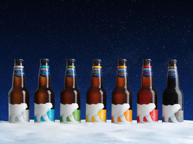 Los 100 mejores diseños de cerveza del mundo 188