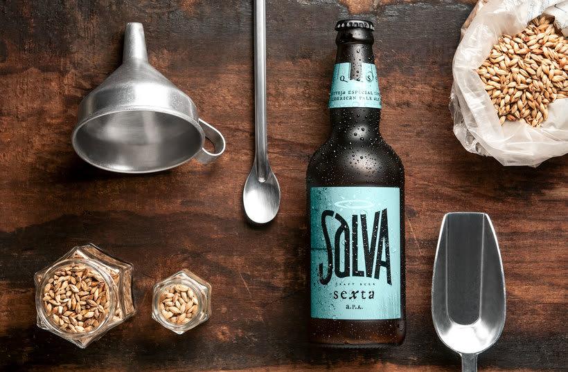 Los 100 mejores diseños de cerveza del mundo 190