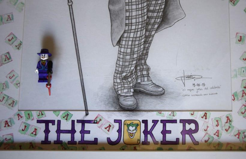 Mi Proyecto del joker  -1