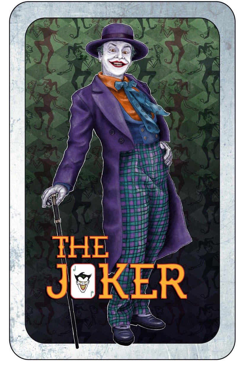 Mi Proyecto del joker  0