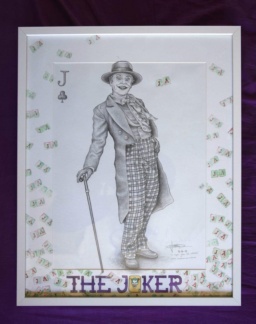 Mi Proyecto del joker  1