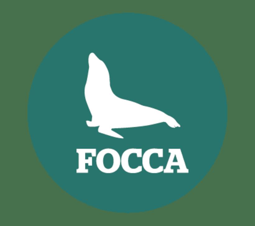 FOCCA 2