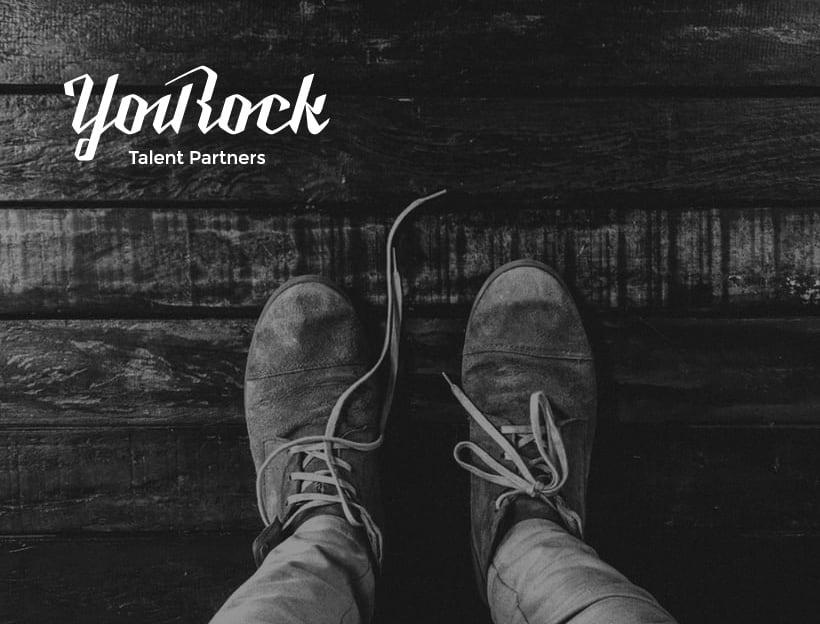 YouRock - Talent Partners 0