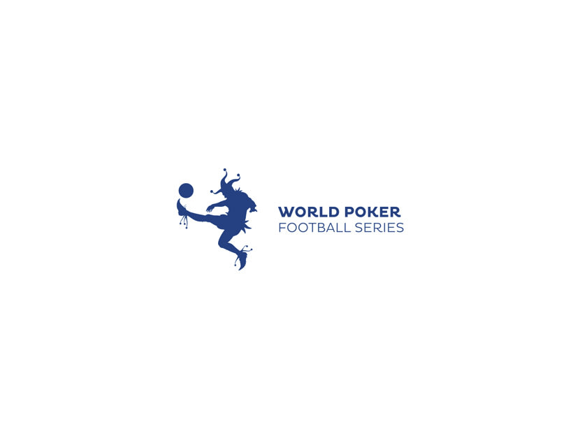 World Poker Football Series 2