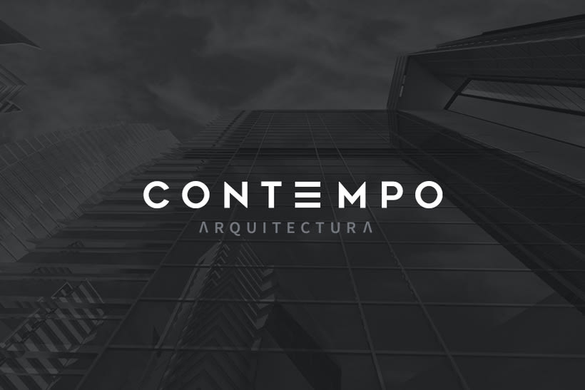 Contempo Arquitectura 0