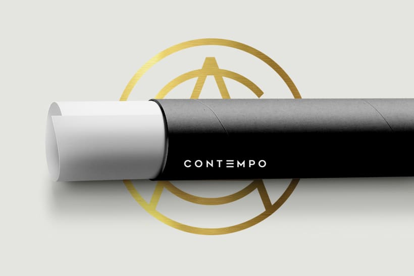 Contempo Arquitectura 4