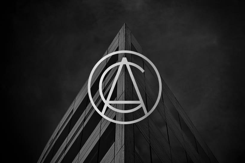 Contempo Arquitectura 8