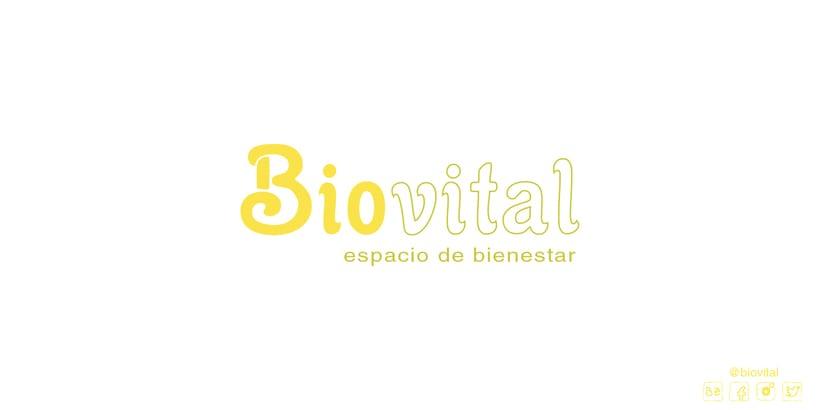 @biovitaltenerife 0