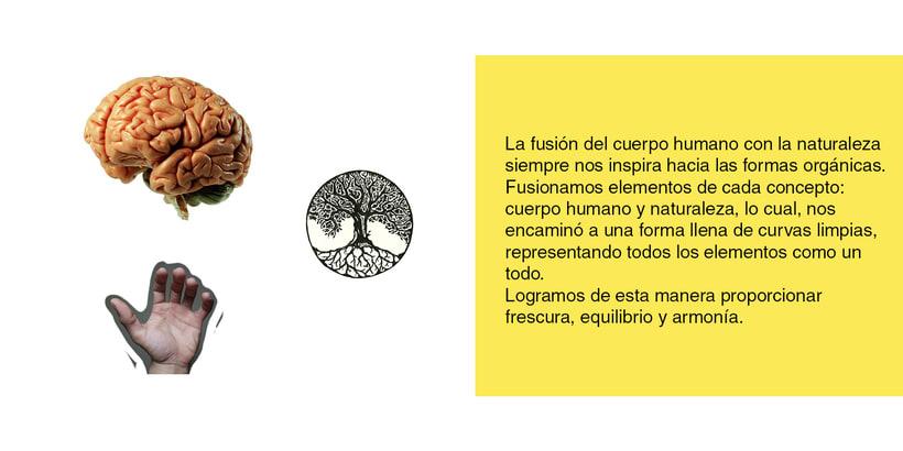 @biovitaltenerife 1