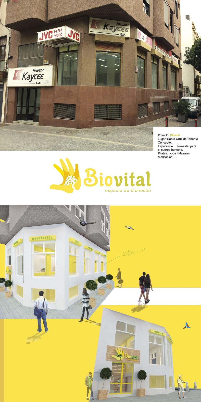 @biovitaltenerife 8
