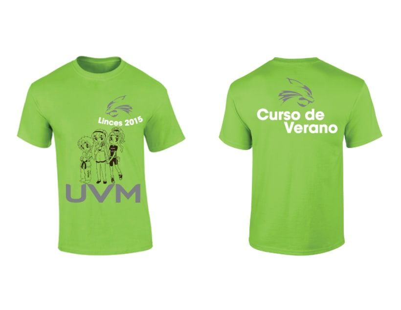 Inter Linces UVM Puebla 3