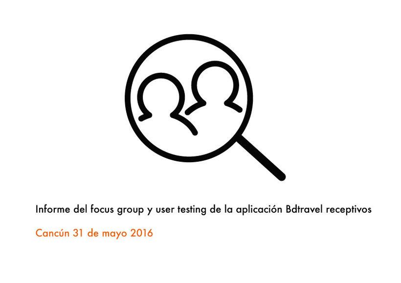 Bdtravel mobile app 1