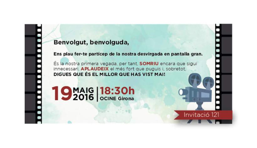 Entrades gala Cifog 2K16 -1