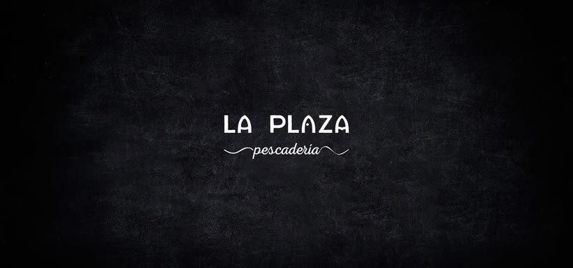 La Plaza 0