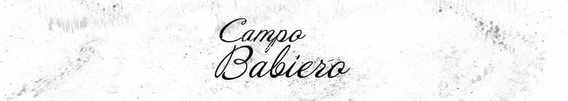 Campo Babiero 0