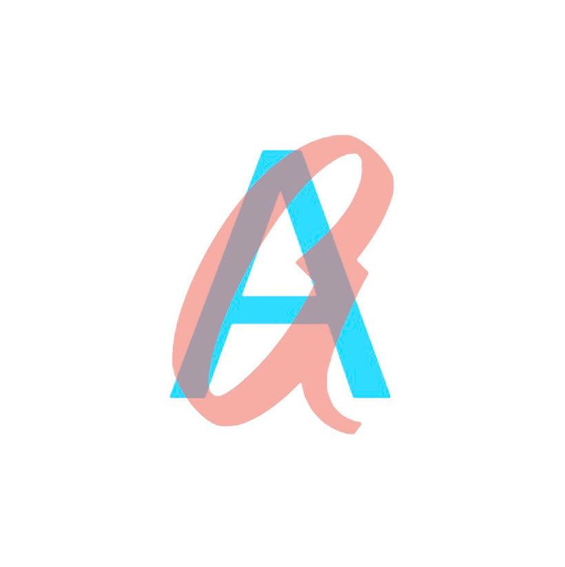 Tiff, la herramienta online que permite comparar tipografías 3