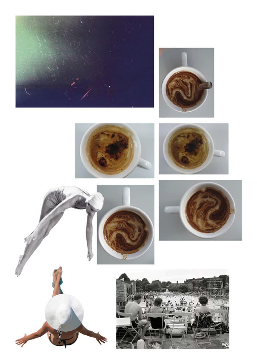 Planetas café 1