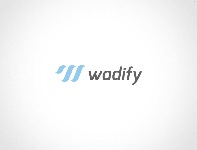 Wadify -1