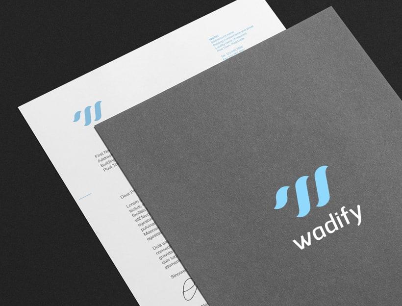Wadify 3