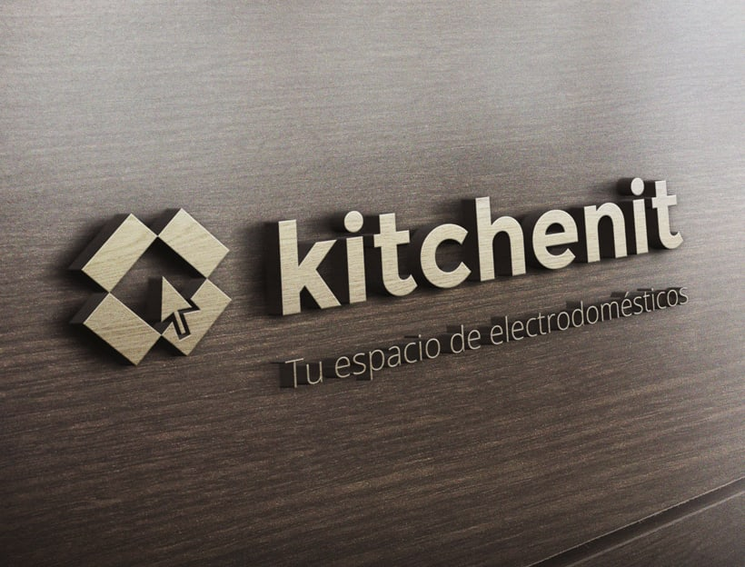 Kitchenit 2