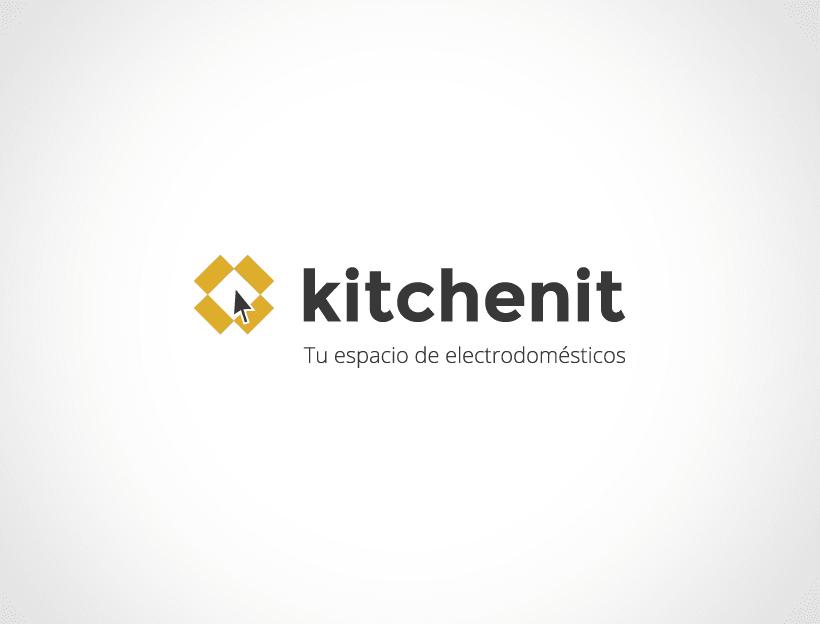 Kitchenit 0