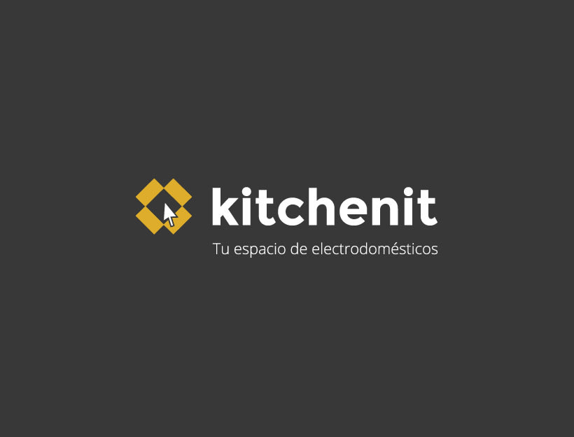 Kitchenit 1