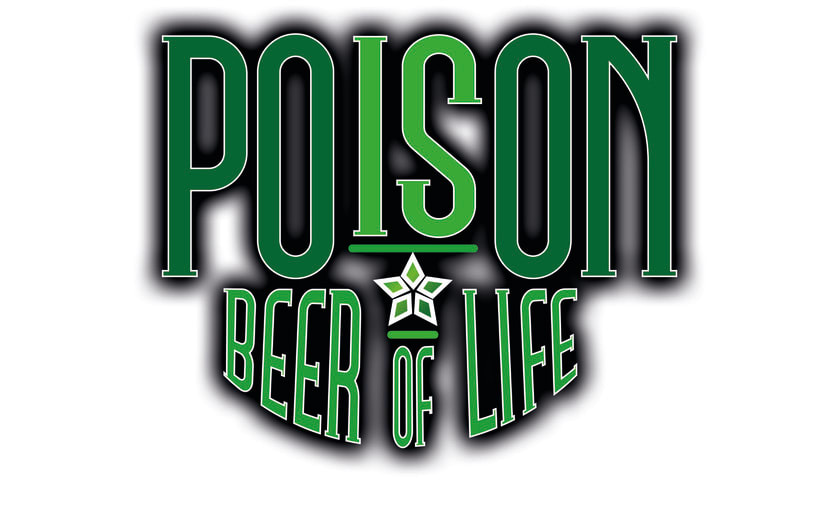 Poison Beer 0
