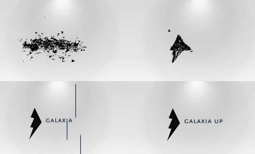 galaxiaup/Animacion: Eduardo Fierro Duque -1