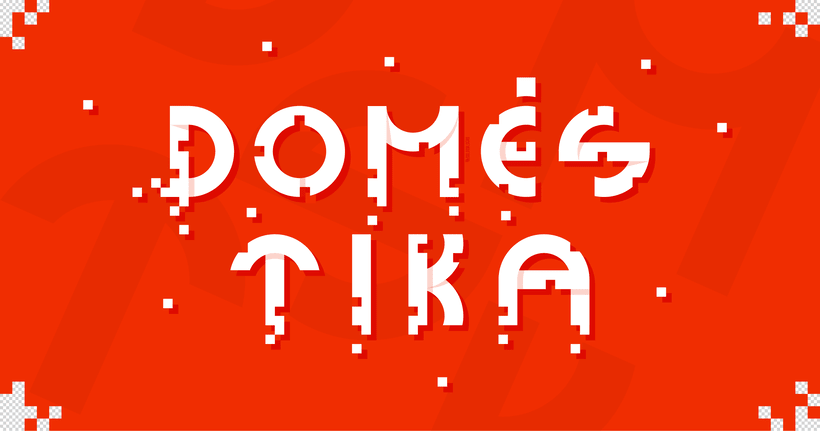 Propuesta concurso 500K Doméstika 1