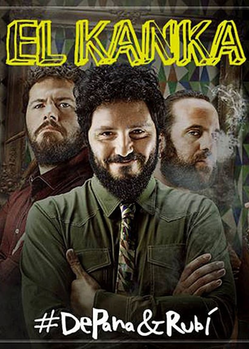 MQ - El Kanka en La Riviera -1