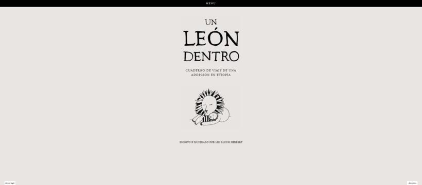 Web Un León Dentro -1