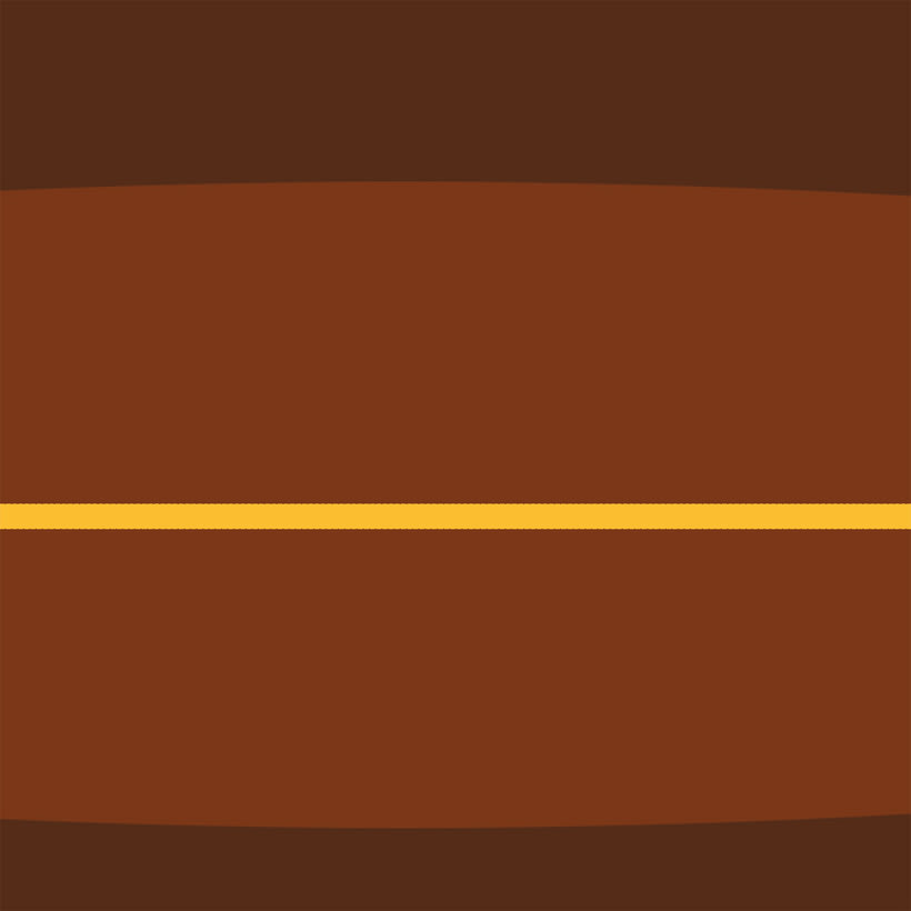 Hopper, webcomic. 12