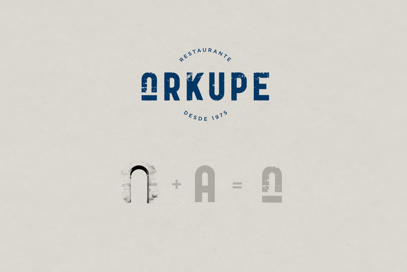 ARKUPE 2