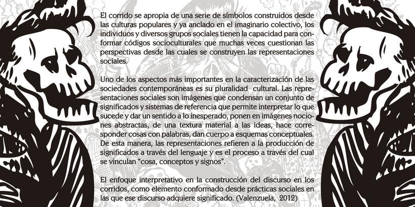 CD // VV.AA. - Del Corrido Al Rockabilly. 2