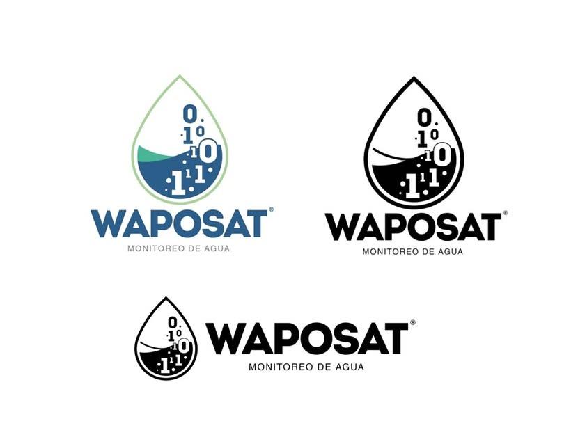 Water monitoring service 4