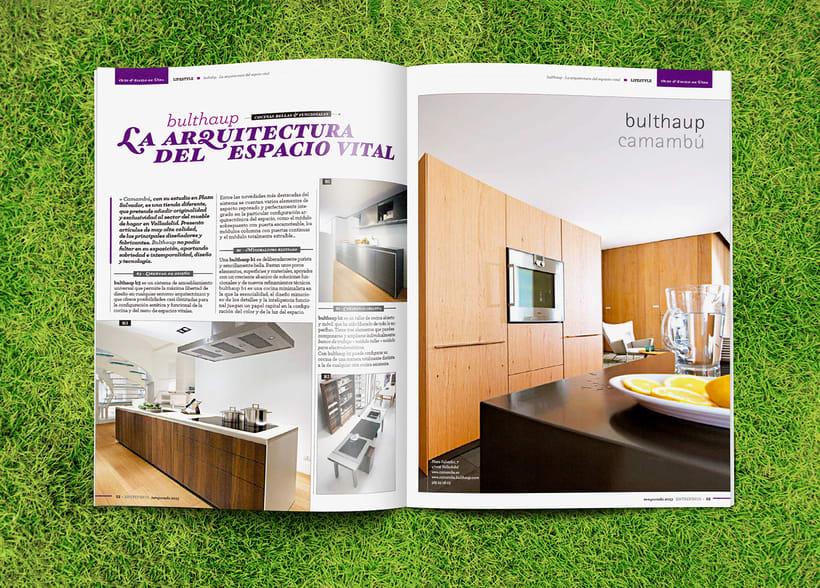 Revista Golf Entrepinos 10