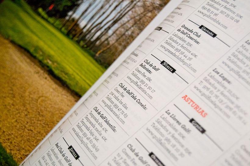 Revista Golf Entrepinos 3