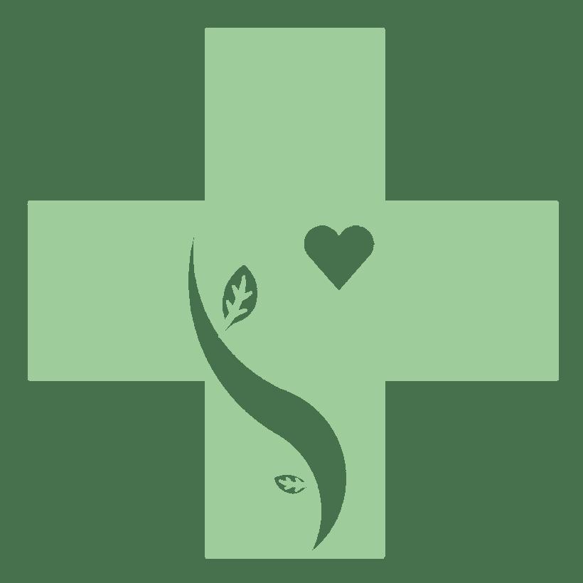 Logo para Farmàcia Salom 0