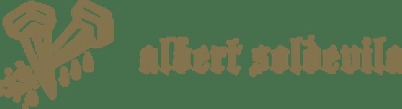 TATTOO FLASHES · Vol.2 -1